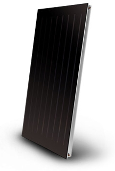 Panou solar ARISTON Kairos CF 2.0