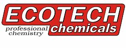 Ecotech chemicals
