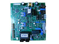 placa electronica domiproject cod 39819530 (-)