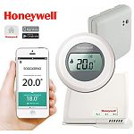 termostato-wireless-connected-y87-honeywell-y87rfc2066
